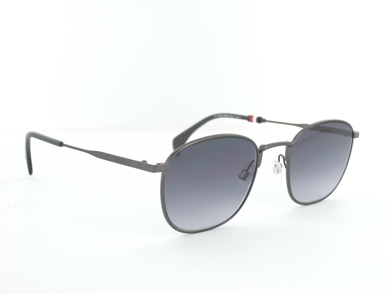 Tommy Hilfiger TH1469S R809O