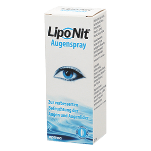 Lipo Nit Spray (20ml)