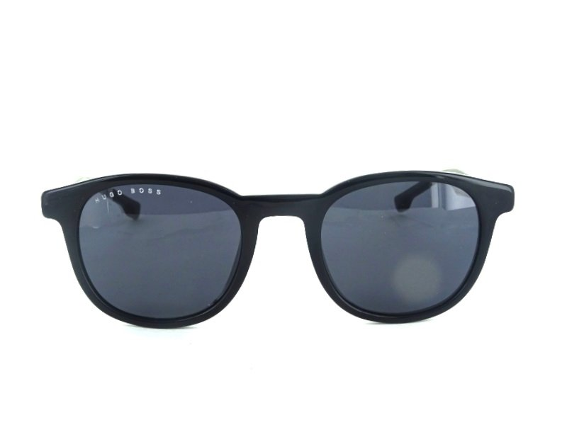 Hugo Boss 1052/S 807IR