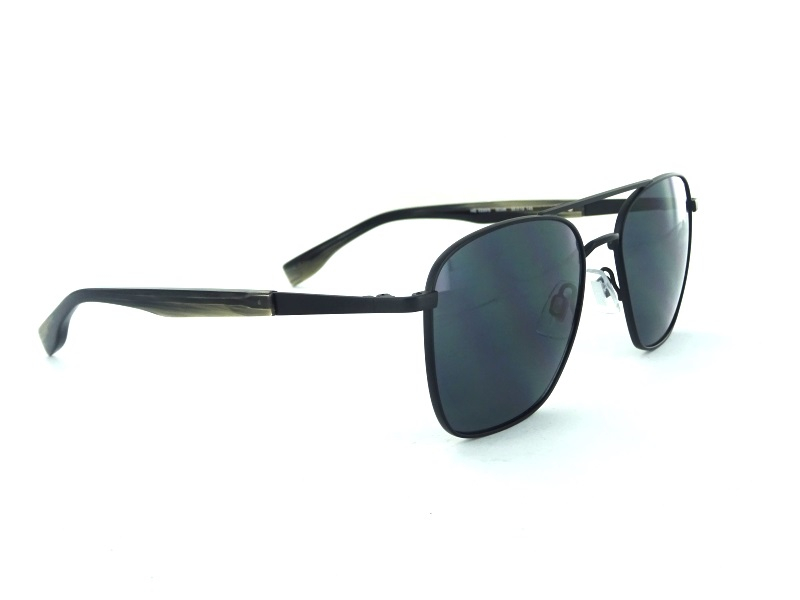 Hugo Boss HG 0330/S 003IR