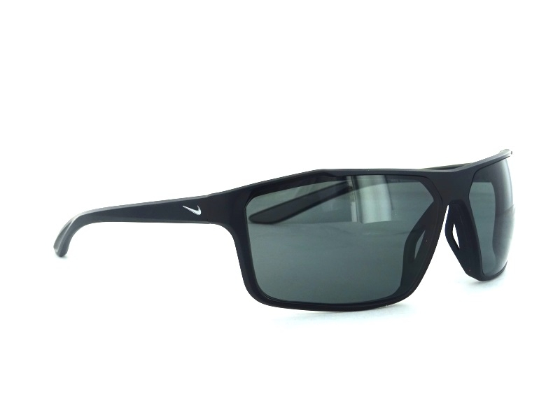 Nike CW4671 010 Windstorm polarized