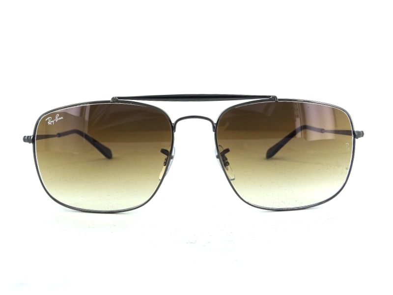 Ray Ban RB3560 004/51 61 The Colonel