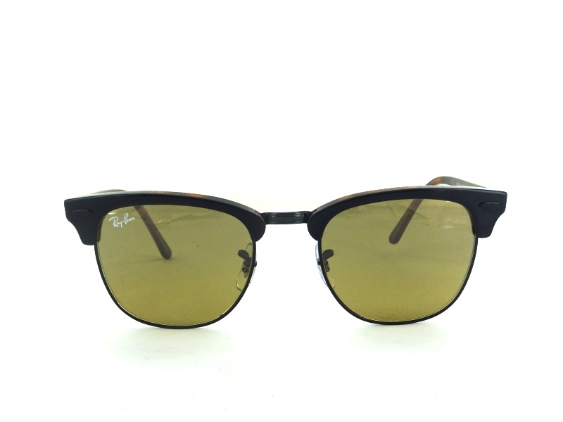 Ray Ban RB3016 1277/3K 51 Clubmaster