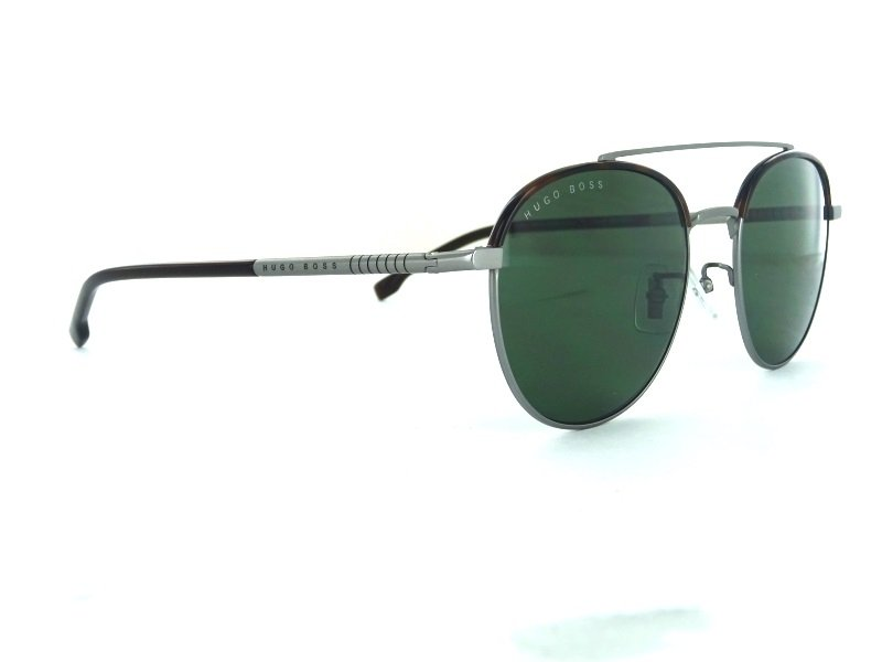 Hugo Boss 1069/F/S R81UC  Polarized
