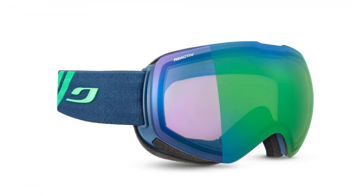 Julbo Shadow J76635320 Goggles