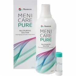 Meni Care Pure 1x 250ml