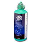 Lens Plus OcuPure - 240ml