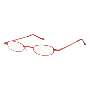 Reading Glasses Tokio red product image