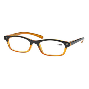 Reading_Glasses_Zuerich_brown.html product image