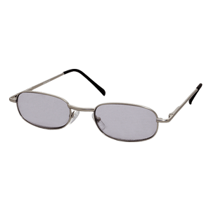 Reading Glasses Colorado product image