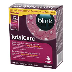 Blink TotalCare Twin Pack product image