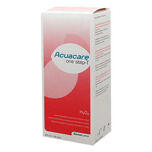 Acuacare One Step-T  360ml product image