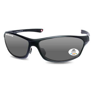 Sports Glasses Outdoor Black Classic Small product image