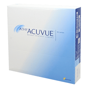 1-Day Acuvue 90 product image