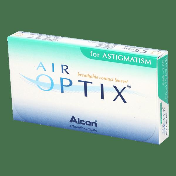 air optix for astigmatism 6 kontaktlinsen. Black Bedroom Furniture Sets. Home Design Ideas