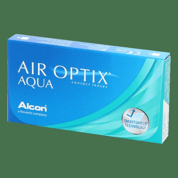 air optix aqua 6 kontaktlinsen. Black Bedroom Furniture Sets. Home Design Ideas