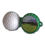 Optipak Lens Case Golf product image