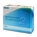 PureVision 2 HD - 6 product image