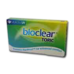 Bioclear Toric 6 product image