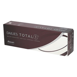 DAILIES TOTAL 1 - 30 product image