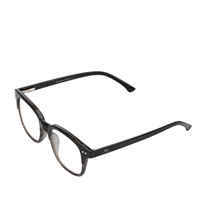 Reading Glasses Dawn Black product image