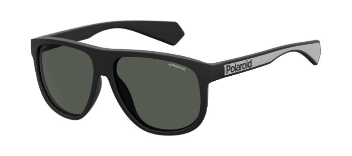 Polaroid PLD 2080/S 003M9  Polarized