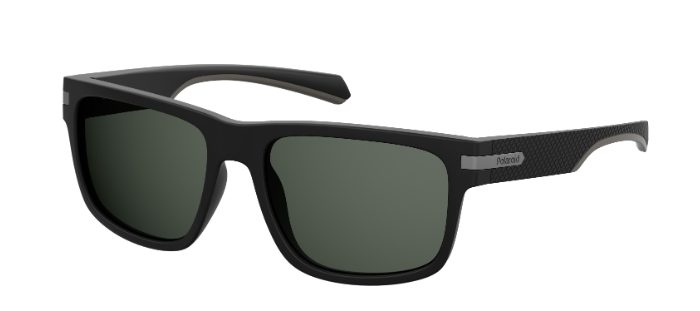 Polaroid PLD 2066/S 003M9  Polarized