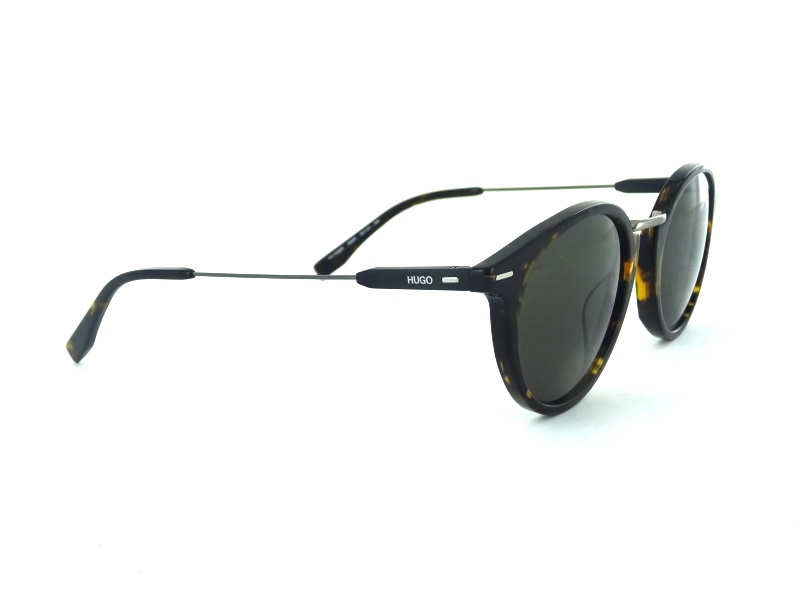 Hugo Boss HG 0326/S 086IR