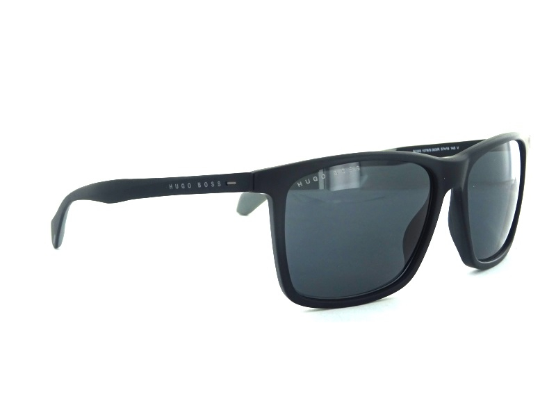 Hugo Boss 1078/S 003IR