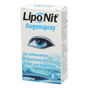 Lipo Nit Spray (10ml)