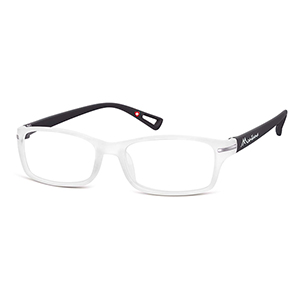 Reading Glasses Skyfall Crystal
