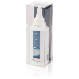 Contopharma i-Clean! 50ml