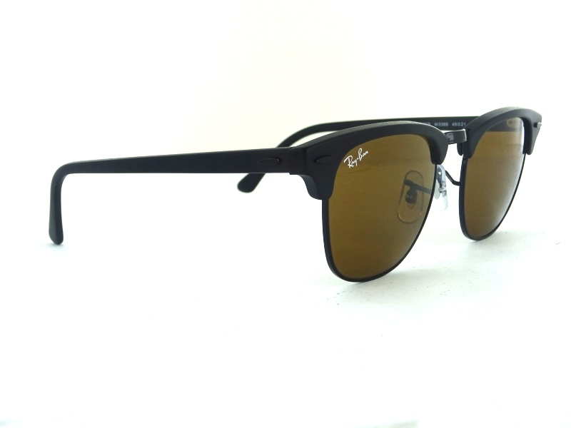 Ray Ban RB3016 W3389 49 Clubmaster