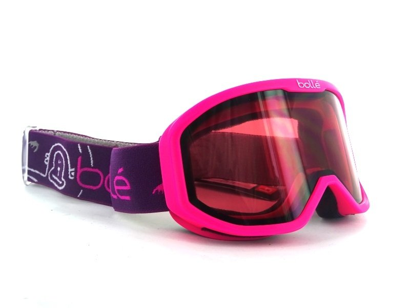 Bolle Inuk 21764 Goggles