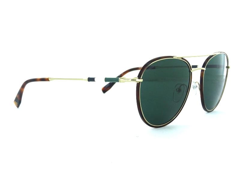 Lacoste L102snd 757 Sonnenbrille