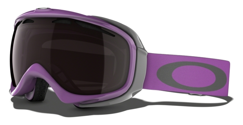 Oakley OO7023 Elevate Snow 59-556 Goggles